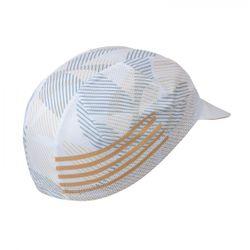 MATE W CAP