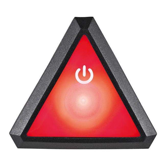 Afbeelding van Plug-In LED Quatro/Quatro XC