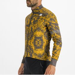 ESCAPE SUPERGIARA THERMAL JERSEY