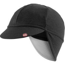 BANDITO CAP