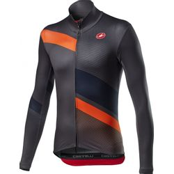 MID THERMAL PRO LS JERSEY