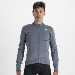 MONOCROM THERMAL JERSEY