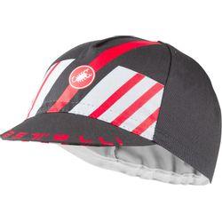 HORS CATEGORIE CAP