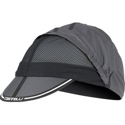 RoS CYCLING CAP