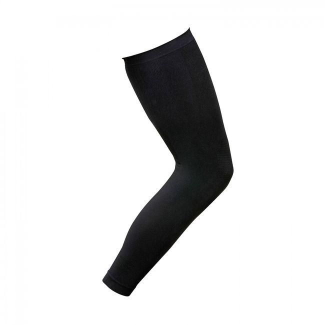 Afbeelding van 2ND SKIN LEG WARMERS
