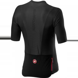 SUPERLEGGERA 2 JERSEY