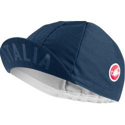 ITALIA 20 CAP