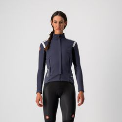 PERFETTO ROS W LONG SLEEVE