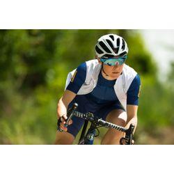 Sportful Look Women - Bodyfit