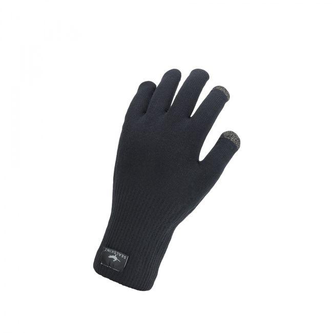 Afbeelding van Waterproof All Weather Ultra Grip Knitted Glove