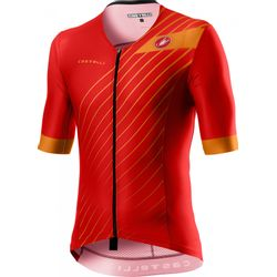 FREE SPEED 2 RACE TOP