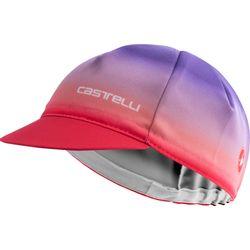 GRADIENT CAP