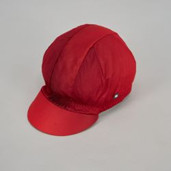 ROCKET CYCLING CAP
