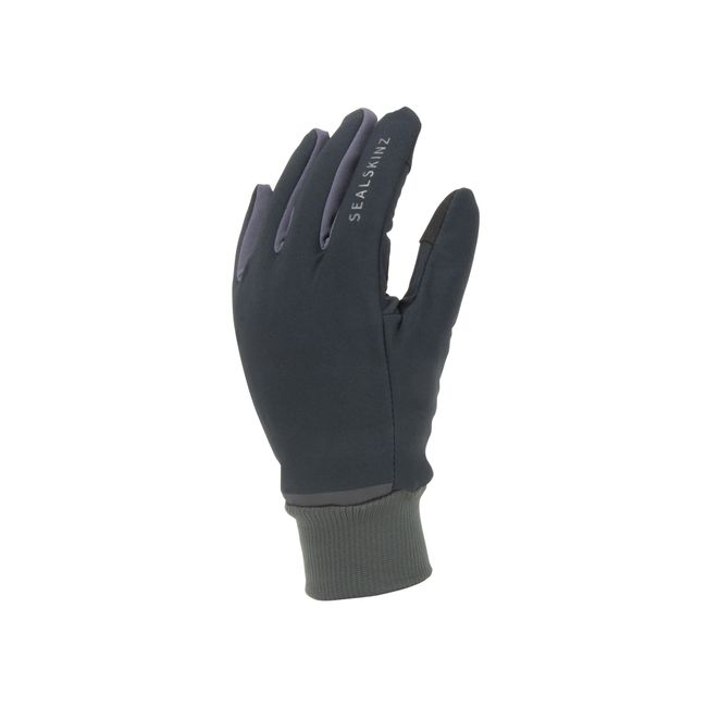 Afbeelding van Waterproof All Weather Lightweight Glove with Fusion Control