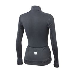 MONOCROM W THERMAL JERSEY