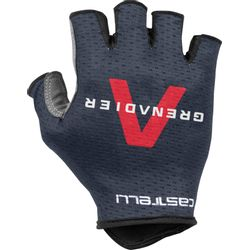 TRACK MITTS - INEOS GRENADIERS