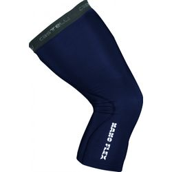 NANO FLEX 3G KNEEWARMER
