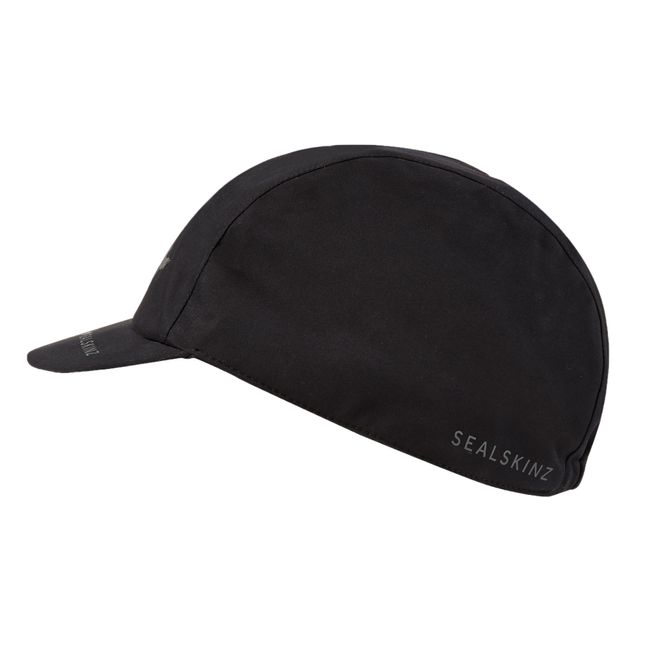 Afbeelding van Waterproof All Weather Cycle Cap