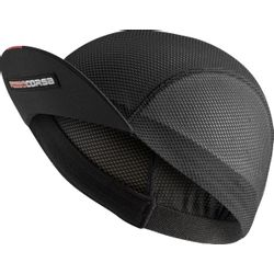 A/C CYCLING CAP