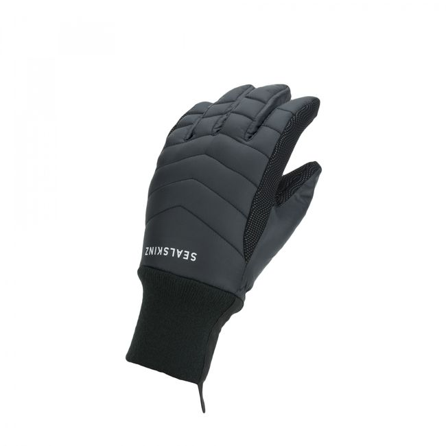 Afbeelding van Waterproof All Weather Lightweight Insulated Glove