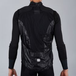 HOT PACK EASYLIGHT VEST