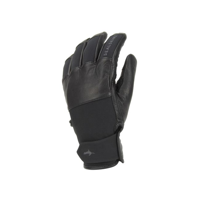 Afbeelding van Waterproof Cold Weather Glove with Fusion Control