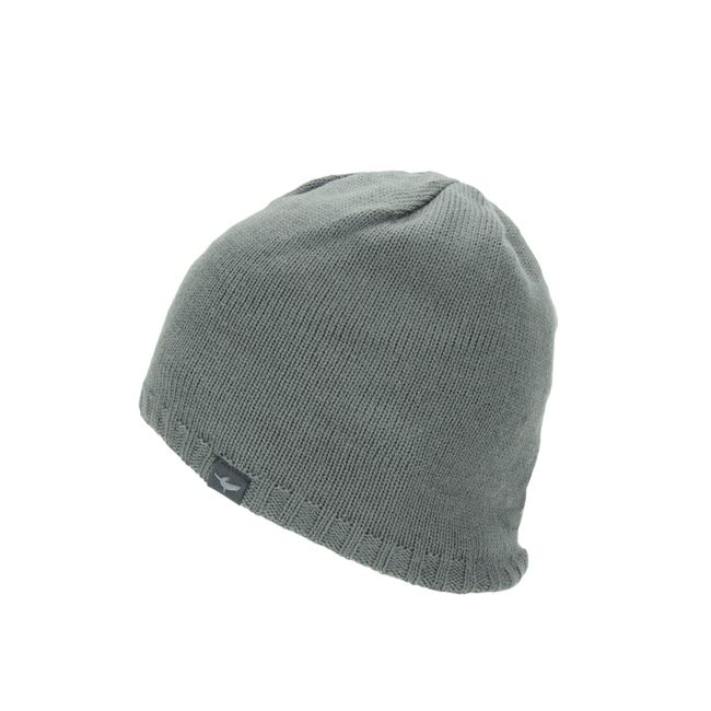 Afbeelding van Waterproof Cold Weather Beanie