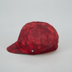 ESCAPE CYCLING CAP