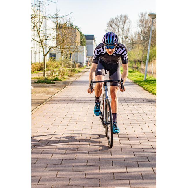Afbeelding van Bicycling jersey