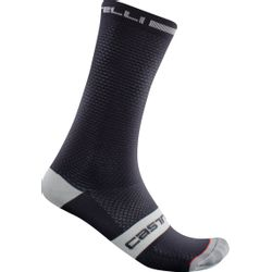 SUPERLEGGERA T 18 SOCK