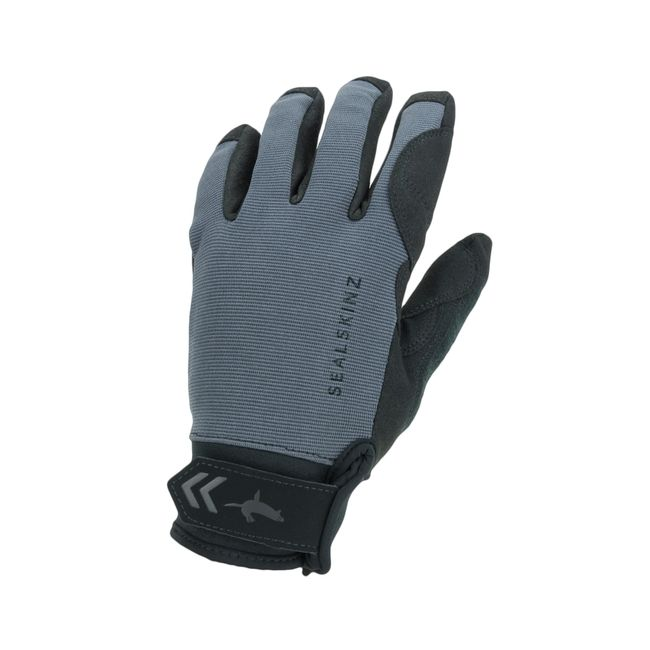 Afbeelding van Waterproof All Weather Glove