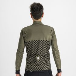 CHECKMATE THERMAL JERSEY
