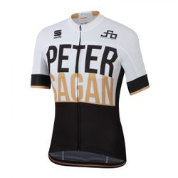SAGAN GOLD BF TEAM JERSEY