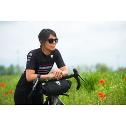Sportful Look Women - Diva
