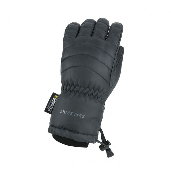 Afbeelding van Waterproof Extreme Cold Weather Down Glove