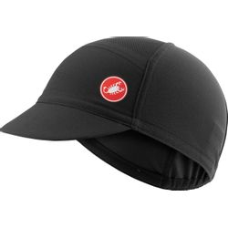 OMBRA CYCLING CAP