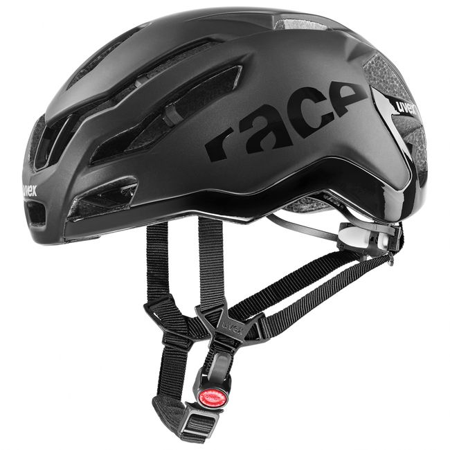 Afbeelding van Race 9