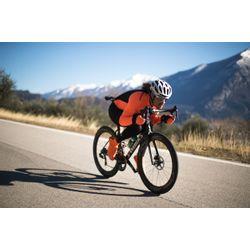 Sportful Look - Fiandre Pro Medium