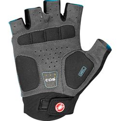 ROUBAIX GEL 2 GLOVE