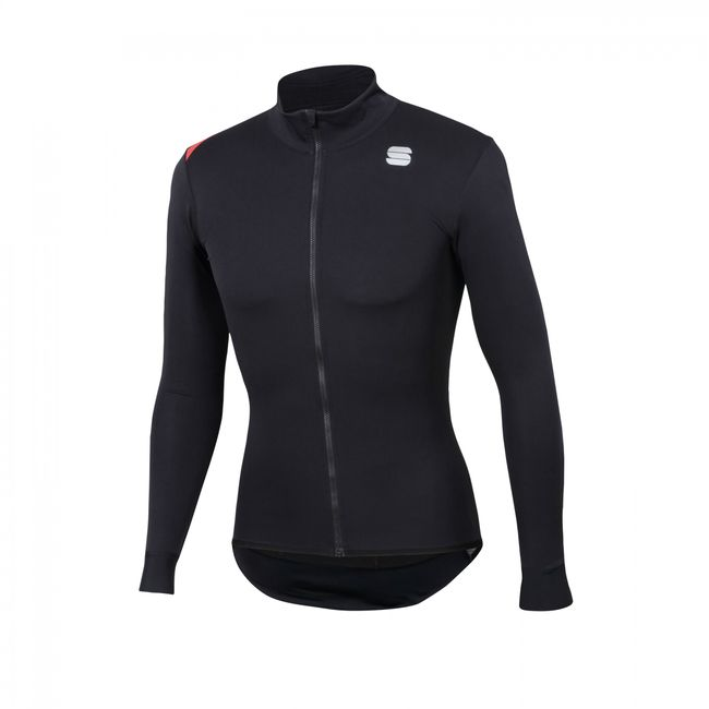 Afbeelding van FIANDRE LIGHT NO RAIN JACKET