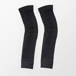 2ND SKIN LEG WARMERS