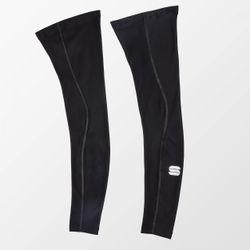 THERMODRYTEX LEG WARMERS