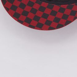 CHECKMATE CYCLING CAP