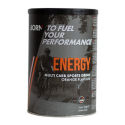 Energy Multi Carbo