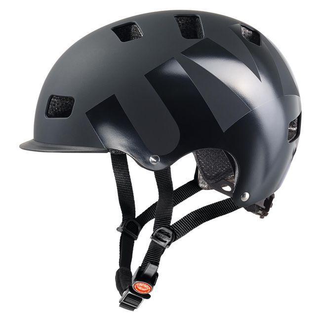 Afbeelding van Hlmt 5 Bike Pro