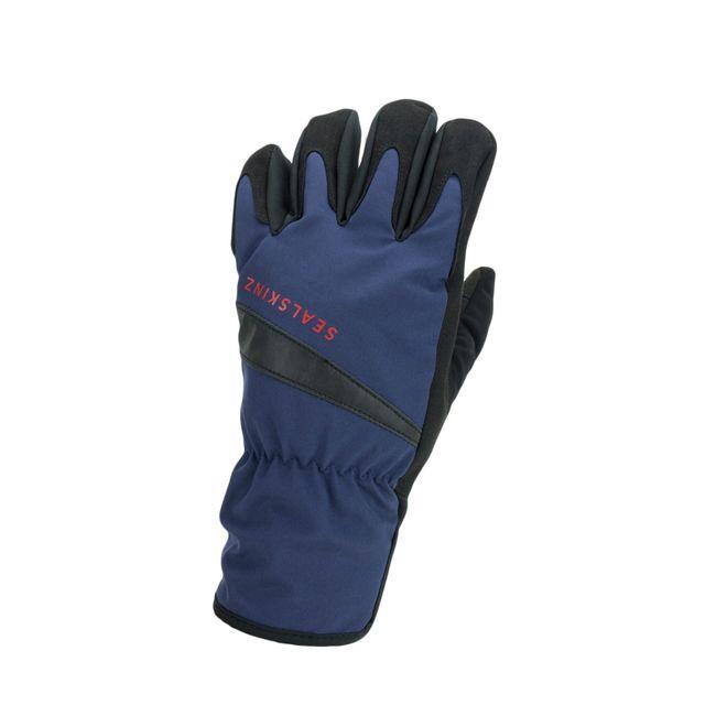 Afbeelding van Waterproof All Weather Cycle Glove