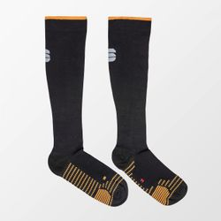 RECOVERY SOCK