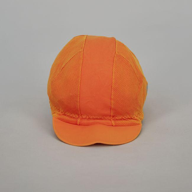 Afbeelding van MONOCROM CAP