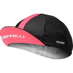 GIRO CYCLING CAP