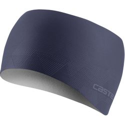PRO THERMAL HEADBAND